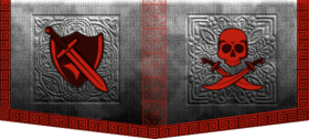 Knights Of Bloodd