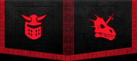 demon imperials