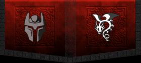 Rebellious Dragoons