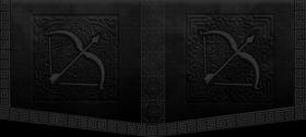 The Dark Dynasty