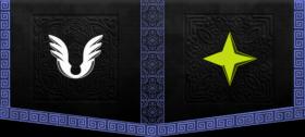 The Pker s Guild