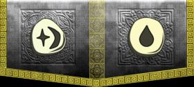 Rune Thieves