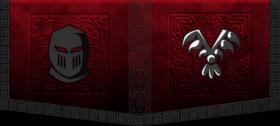 Runescape Guardian