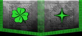 green saviors