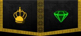PK Royals