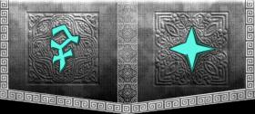 alliance of sara