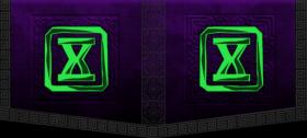 CatZ x Illuminati XO