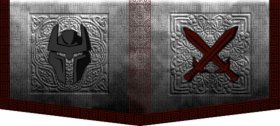 The Fallen Dominion