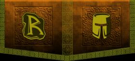 Runescape Troopers X