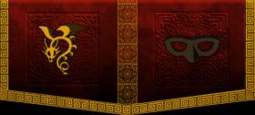 Die Dragons