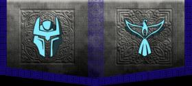 Talon Brotherhood