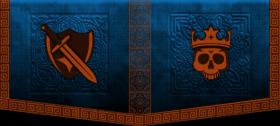 assassins of epicnes