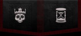 Lords Of Falador
