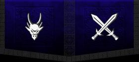 Divine Emblem