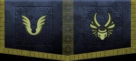 Legion of Valors