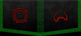 Order of Rathma