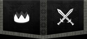 Slayer of Kings