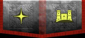Clan Laochra