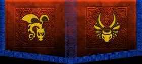 DragonTitans