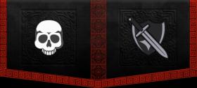 darkness elites 69