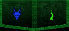The Order of Magi