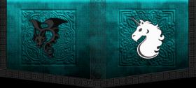 Ancients of MU