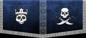 Gears of rune