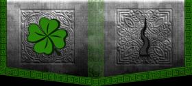 Rune 1 Scape