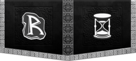Rune Time