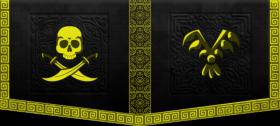 Woo Tang Clan