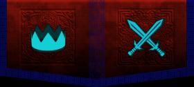 Envious Nova Knights