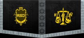 Solarix Knights