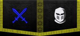 Sayain Clan