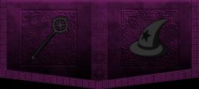 Black Dragons IV