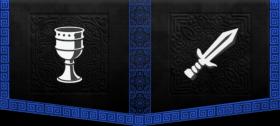 The Knights of Niiii