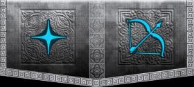 Legends Of RobinHood