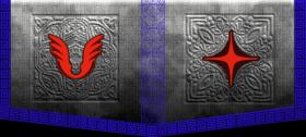 Chile s Alliance