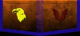 Die Phoenixbrueder