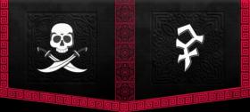 Knights of Black