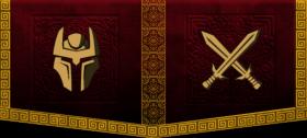 Pengull s Clan