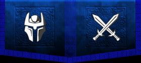 1 Of d best clans
