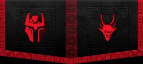 Evil Dominion