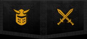 deadly mercenaries