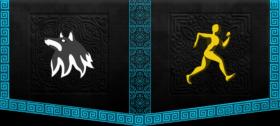 Runes Helping Hands