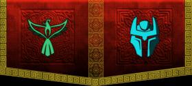 Phoenix s Knights