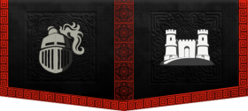 black knights of dm