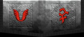 1 Saradomin Guards 1