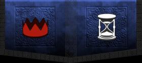 Rune Tips