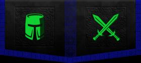 Federation Of Knight