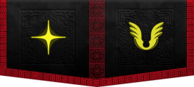 The Wayward Legion